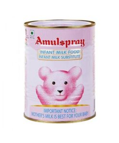 Amul-Spray-Tin-1-kg
