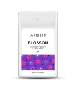 Assure-Blossom-Perfume-Spray-18ml