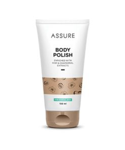 Assure-Body-Polish-150ml