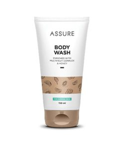 Assure-Body-Wash-150ml