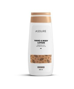 Assure-Hand-&-Body-Lotion-250ml