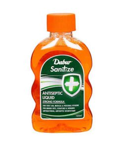 Dabur-Antiseptic-Liquid-125ml