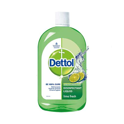Dettol-Hygiene-Liquid-Lime-Fresh-500ml