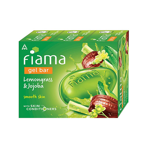 Fiama-Gel-Bar-Lemongrass-and-Jojoba-for-smooth-skin-with-skin-conditioners-125g-(Pack-of-3)