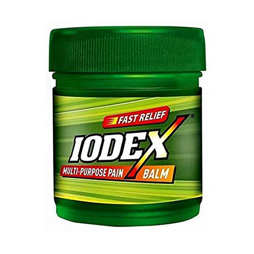 Iodex-Fast-Relief-Pain-Balm-16g