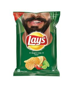 Lays-Chile-Limon-Chips-30g