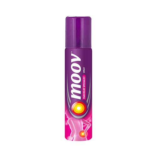 Moov-Fast-Pain-Relief-Spray-50g