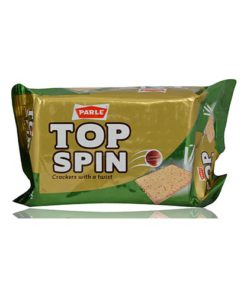 Parle-Biscuits--Top-Spin-76g