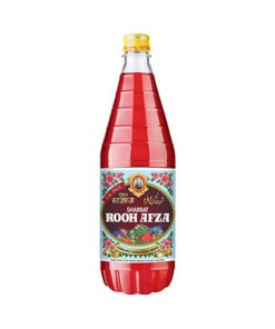 Roohafza-Sharbat-750ml