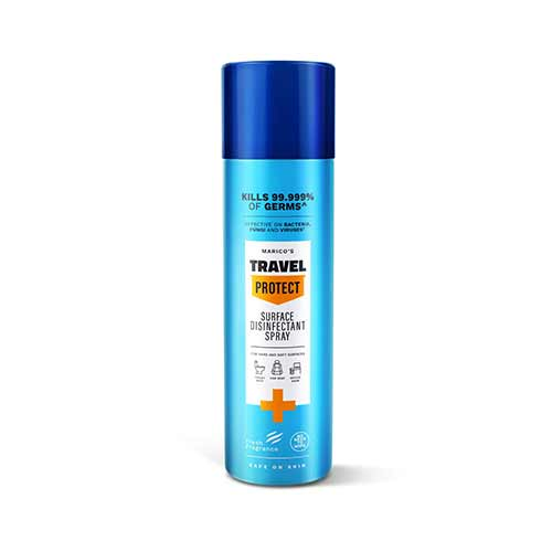 Travel-Protect-Disinfectant-Spray-200ml