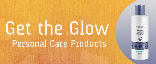 Vesitage-personal-care-products-banner