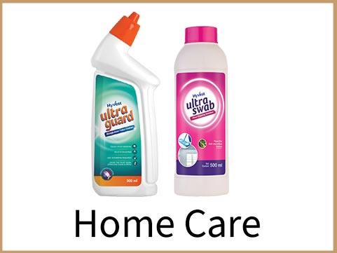 vestiage-Home-care-products