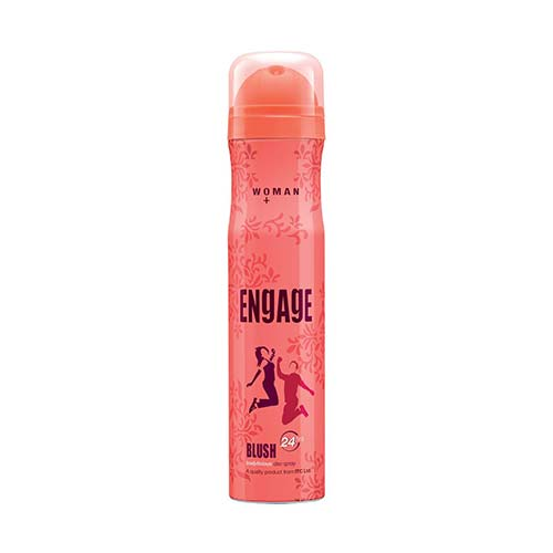 Engage-Deo-Blush-For-Women,-150-ml-