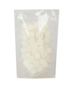 Great-Value-Pure-Puja-Camphor-50g
