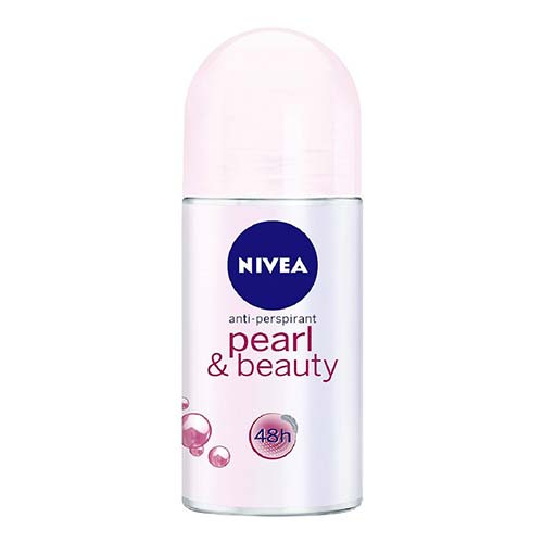 Nivea-Roll-On-Deo-Pearl-And-Beauty,-25-ml