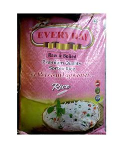 Everyday-Raw-And-Boiled-Premium-Quality-Sortex-Rice-25kg