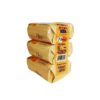 Nima Sandal With Turmeric Soap 300g Pack 01