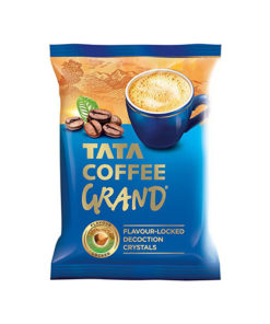 Tata-Coffee-Grand-Instant-Coffee-Pouch-50g