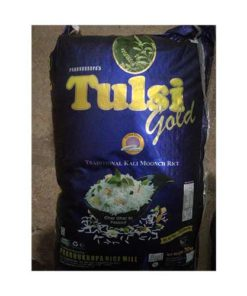 Tulsi-Gold-Traditional-Kali-Moonch-Rice-30kg