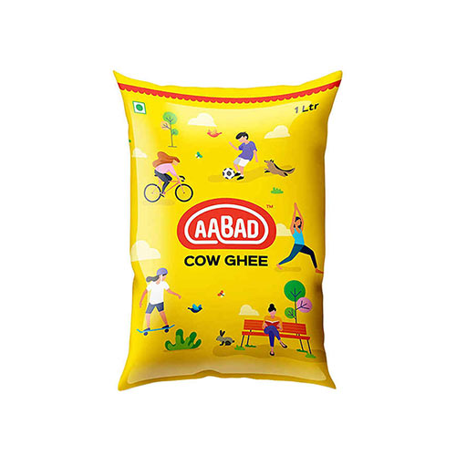 Aabad-Desi-Cow-Ghee-Pouch-1-Litre
