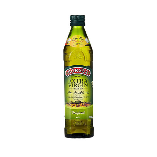 Borges-Extra-Virgin-Olive
