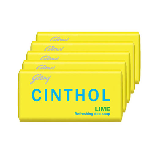 Cinthol-Lime-Refreshing-Deo-Soap-4x100-gms