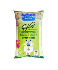 Mother-Dairy-Pure-Cow-Ghee-1-Litre