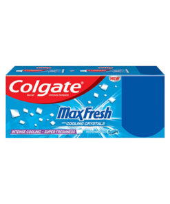 Colgate-Max-Fresh-Peppermint-Ice-Toothpaste-300-gms