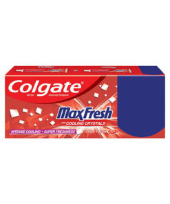 Colgate-Max-Fresh-Spicy-Fresh-Toothpaste-300-gms