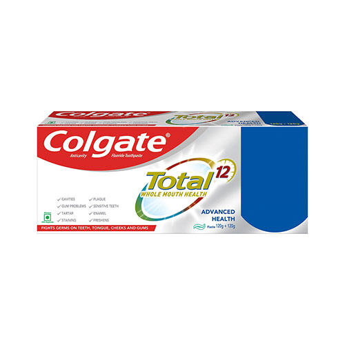 Colgate-Total-Advanced-Health-Toothpaste-240-gms