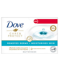 Dove-Care-&-Protect-Beauty-Bathing-Bar-4x100-gms
