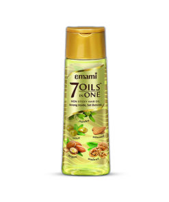 Emami-7-Oils-In-One-100ml