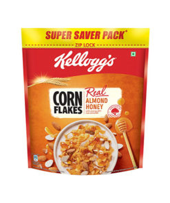 Kellogg's-Corn-Flakes-with-Real-Almond-&-Honey-1-kg