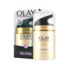 Olay-Total-Effect-7-In-1-Anti-Ageing-Night-Cream;50g