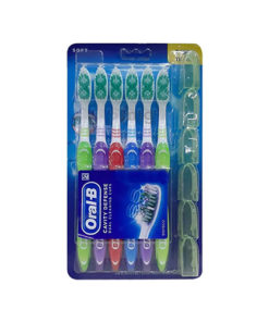 Oral-B-Cavity-Defence-Soft-Toothbrush-6-Units