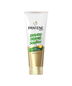 Pantene-Pro-V-Silky-Smooth-Care-Conditioner-175-ml